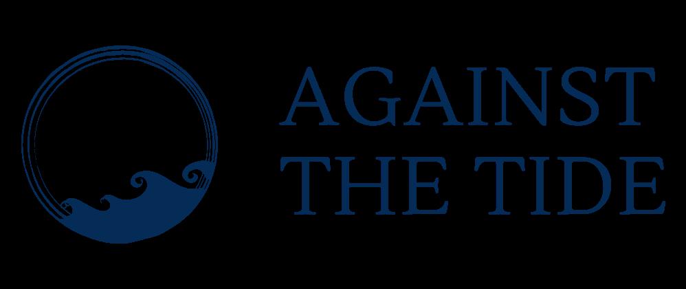 Against The Tide Documentary